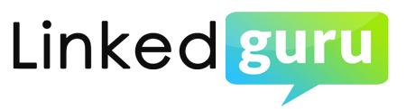 LinkedGuru